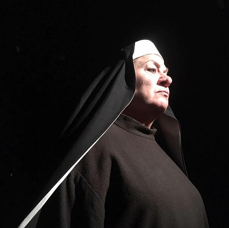 Hindemith Abbedissa 2.jpg