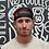 Thumbnail: JUNK Headband