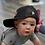 Thumbnail: Youth BB Hats