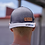 Thumbnail: BB Small Logo Hat