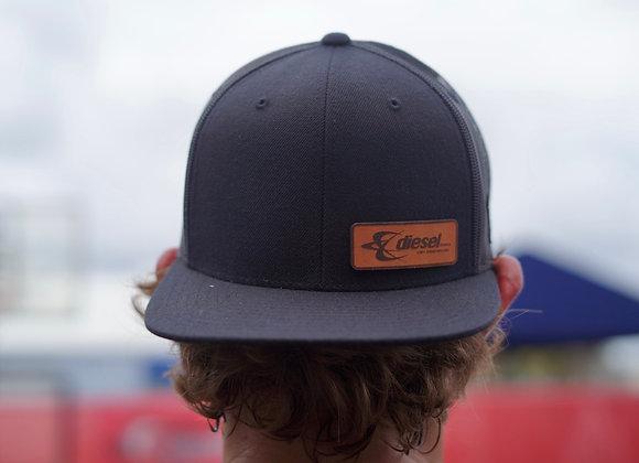BB Small Logo Hat