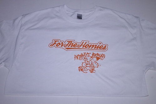ForTheHomies Indiana Bobcats