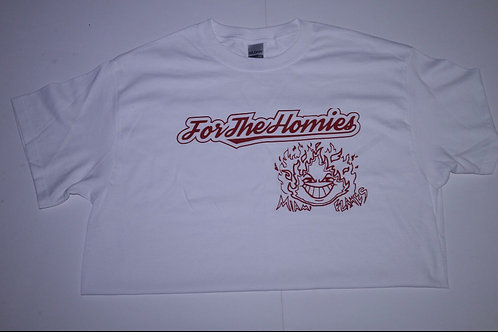 ForTheHomies Miami Flames
