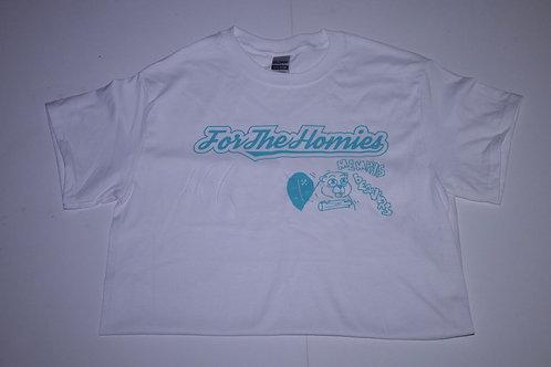 ForTheHomies Memphis Beavers