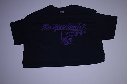 ForTheHomies Sacramento Royals