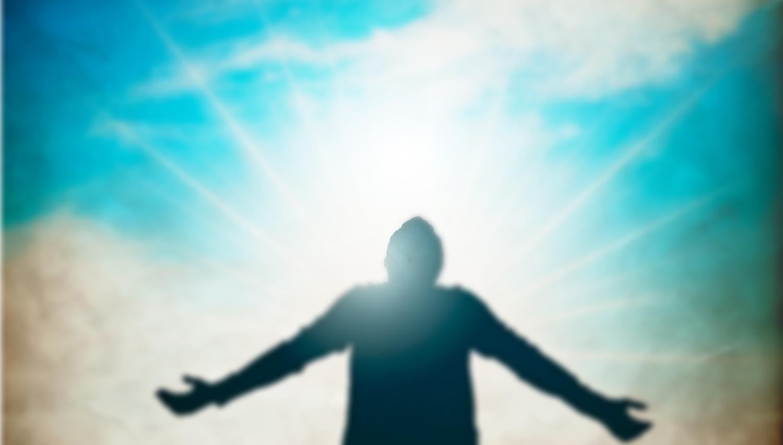 for faith-highlight_edited.png