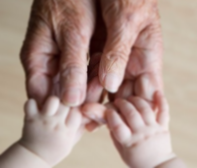 old-young-hands_edited.jpg