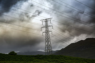 high-voltage-1471705860cM3.jpg