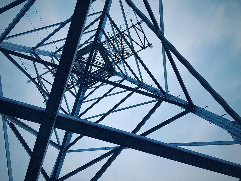 power grid.jpeg