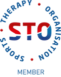 STO_Member Logo_edited_edited.png