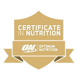 ON Certificate in Nutrition Badge.png