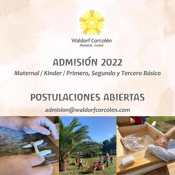 Waldorf Corcolen 2022.jpg