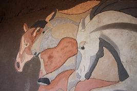 Final caballos 1.jpg