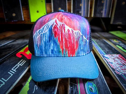 Lone Peak Drip Hats