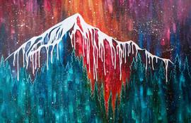 Lone Peak Drip