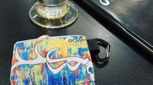 Premium Art Wallets