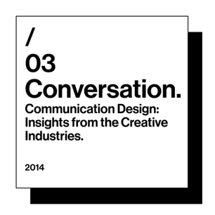 03_Conversation.png