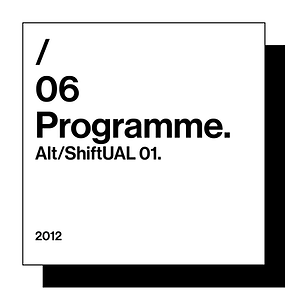 06_Programme.png