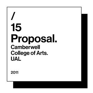 15_Proposal.png