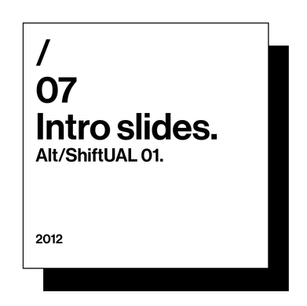 07_IntroSLIDES.png
