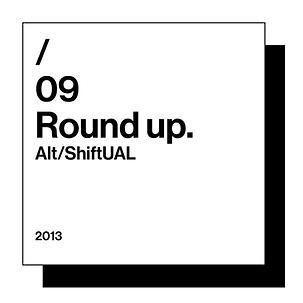 09_Round up.png