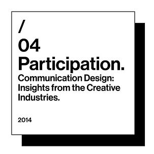 04_Participation.png