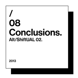 08_Conclusions.png