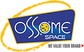 ossome-space-logo_2x.png