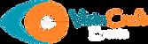vistacraft-logo-1.png