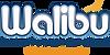 walibu_blue_logo12.png