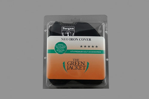 Green Jacket Neoprene Covers