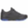 ecco-biom-hybrid-3-golf-shoes-black-blue