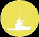 LOGO Pesca en kayak.png