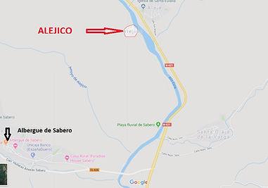 Mapa Alejico.jpg