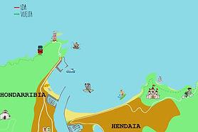 RUTA Pesca en kayak.jpg