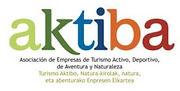 AKTIBA_Logo-300x431_edited.jpg