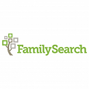family_search.png