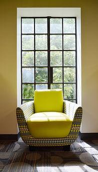 Early Learner Chair.JPG