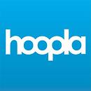 hoopla_logo.png