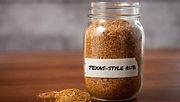 Texas BBQ.jpg