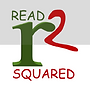 readsquared app.png
