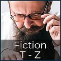 new_fiction_t_z.png