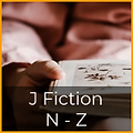 new_j_fiction_n_z.png