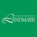 landmark_logo.png