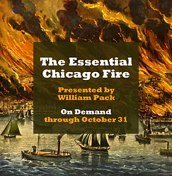 chicago fire.png