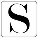 suburban_life_logo.png