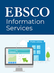 ebsco_information_services.png