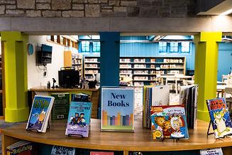 Children's Library.jpeg