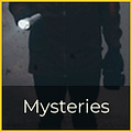 new_mysteries.png