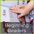 new_beginning_readers.png